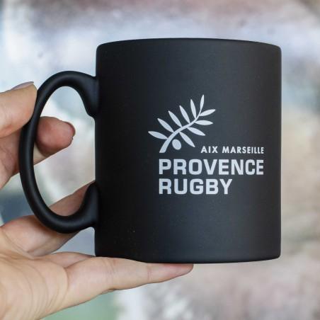 Mug Provence Rugby
