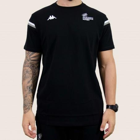 T-shirt FIORI