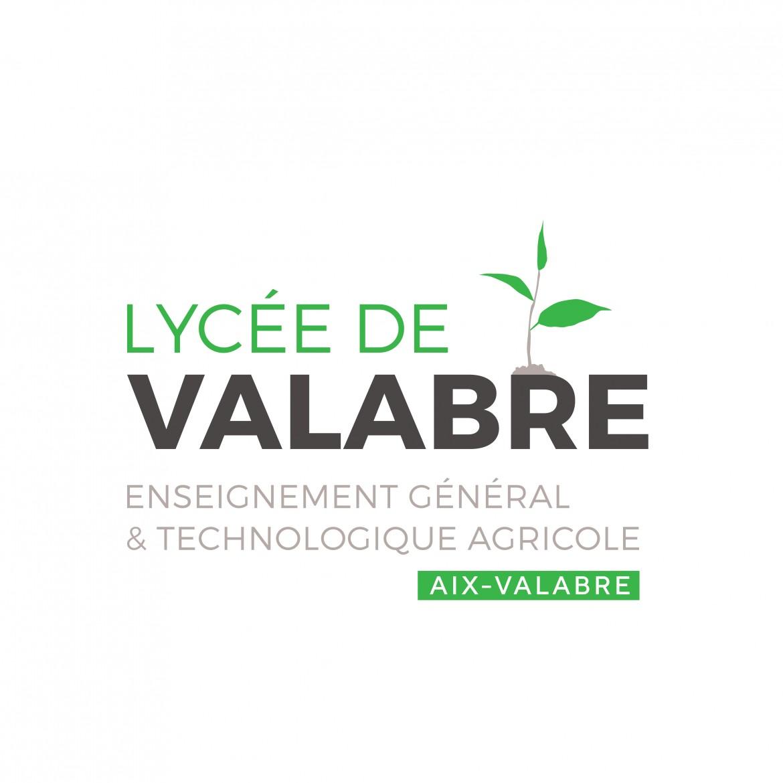 EXE-Lycée-de-Valabre