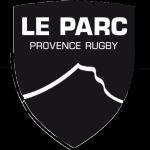 PARC_DETOURE_copie