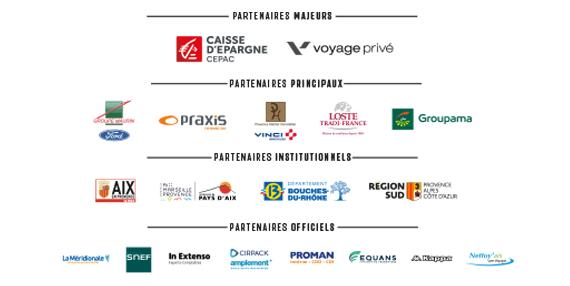Pannneau-partenaire-site-web-570x286