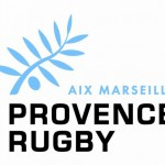 logo-PROVENCE_RUGBY
