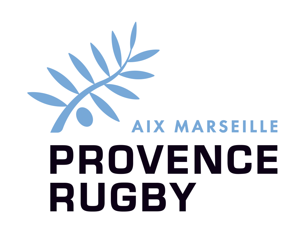 logo-PRtransparent