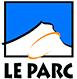 logo-parc-1974