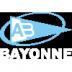 logoBayonne-Fondfonce