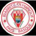logoBiarritz