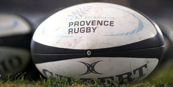 recrutement provence rugby
