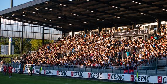 stade_web