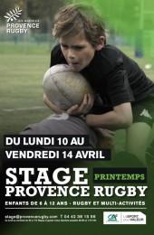 stage_printemps