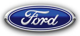 Ford petit