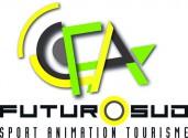 Futurosud CFA