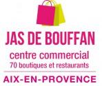 Centre Commercial Jas de Bouffan