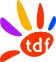 TDF_Q