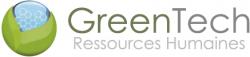 greentech-rh-logo