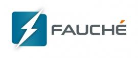 Fauché