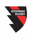 oyonnax-rugby-logoblanc