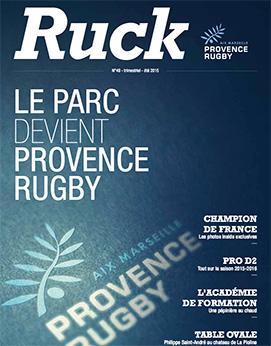 ruck49