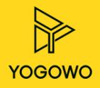 yogowo