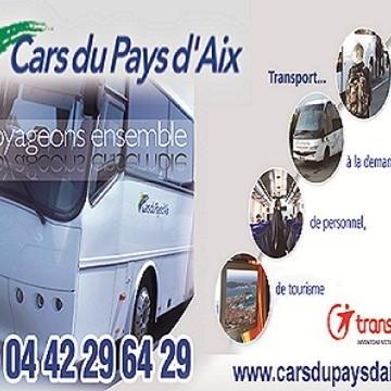 EGUILLES_AGENDA2015_PUB CARS DU PAYS DAIX