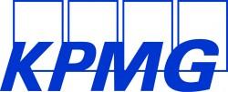 KPMG_CMYK_Euro copie