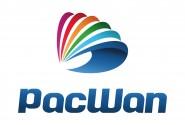 PacWan