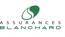 assurances blanchard
