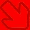 fleche rouge copie
