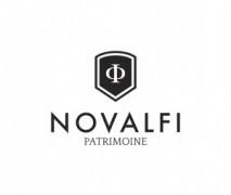 novalfi-300x254