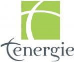 Tenergie