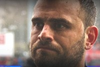 Romain Sola Provence Rugby