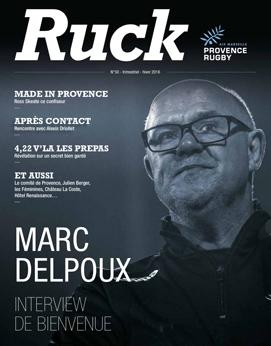 delpoux_ruck