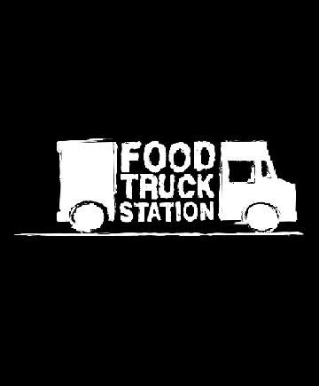 Food Truck Station