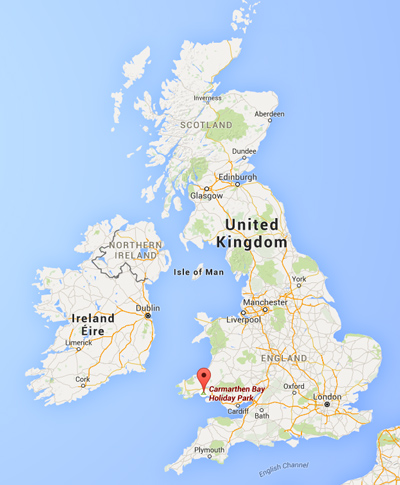 Nos benjamins au pays de galles provence rugby - Logo pays de galles ...