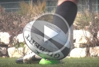 Provence Rugby Inside