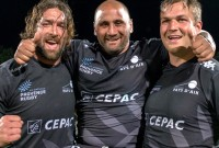 provence rugby bourgoin