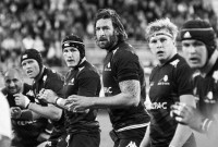 biarritz provence rugby