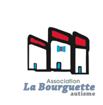 Logo_BourguetteOK