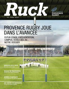 Une_ruck