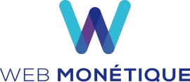 WEB_MONETIQUE_LOGO_2016