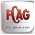 F.C Auch