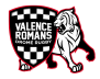 VRDR-Logo_Finitions-RVB-AO copie