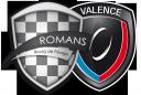 romans valence