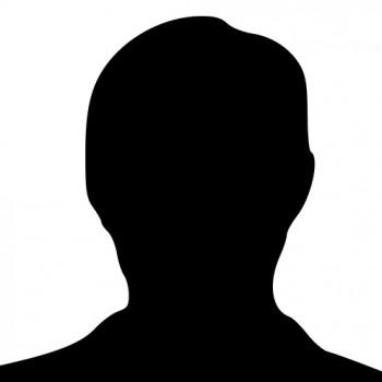 silhouette copie