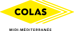 Colas_Midi_mediterranee