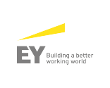 EY SERVICES