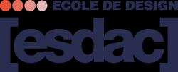 ESDAC