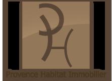 PROVENCE HABITAT