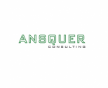 ansquer consulting