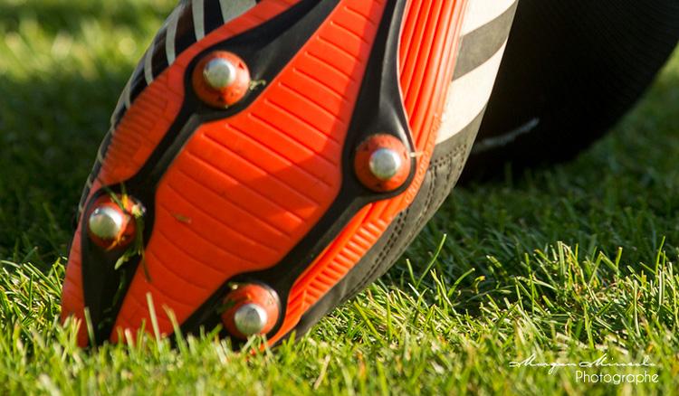 provence rugby entraînement