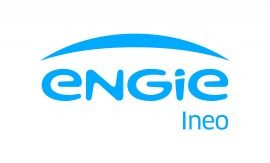 ENGIE_ineo_solid_BLUE_RGB